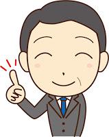コンビニ・サラリーマン総研~最新コンビニグルメがわかるブログ~