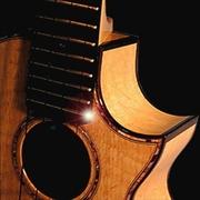 ウクレレ製作中! Piya ukuleleさんのプロフィール