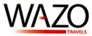 ミャンマー現地旅行代理店 WAZO TRAVELS