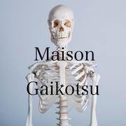 Maiosn Gaikotsu
