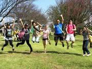 ハワイ島へ留学! ハワイコミュニティカレッジIEP