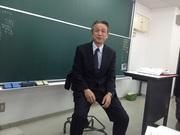 smile先生のブライダル日記