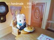 handmade MA