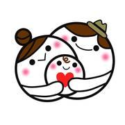 岸和田市でベビーマッサージ教室/キッズ絵画教室CoCo