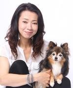 ドッグトレーナーのブログ『イヌになる!』