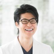 美容形成外科医 丸山直樹さんのプロフィール