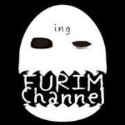 FURIMA Channel