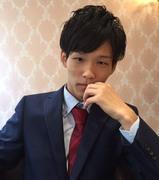 仁井雄稀さんのプロフィール