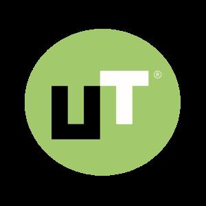 UTハートフル株式会社