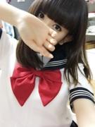 JK裏ブログ〜JOUDANHAKAODAKE〜