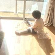 私と娘と旦那。暮らしやすいお家をローコストで。