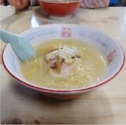 函館 ラーメン 蕎麦 温泉 メニュー
