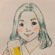 かみなし子さんのプロフィール