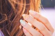 アラフィフ主婦の美活ブログ