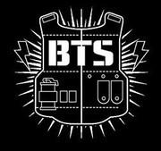 BTSさんのプロフィール