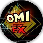 オミFXさんのプロフィール