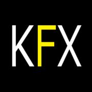 KFX-SITE