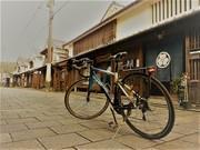 NOスマホ自転車日本一周記〜生きて生きて生きまくれ〜