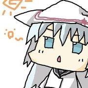 ゲームBlog〜私の隣に這い寄れ同士〜