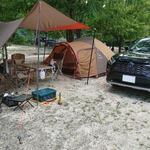 Cセグキャンプ