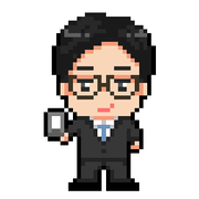 初心者サラリーマンぴーすけ 副業FXブログ