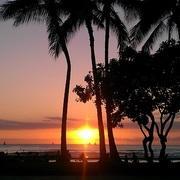 Sweet Life Hawaii スウィートライフハワイ