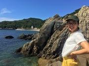 SU ISOLA 答志島の暮らし、お見せします
