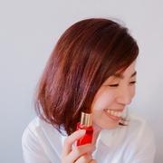 あなた色輝く、彩り豊かな生活を♡カラーセラピー&ハーバリウム/YA-COLOR