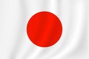 サッカー日本代表分析官