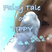 Fairy Tale of TIPPY