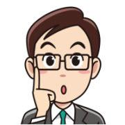仮想通貨研究プロジェクト〔表〕