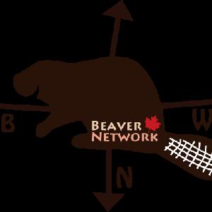-マニトバポータルサイト- Beaver Network