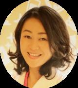 Dr.Mariの郵便ドクター|心身のリスクマネジメント