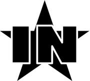 IN-Factoryのブログ