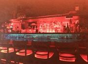 どこにもない店 Bar大島大