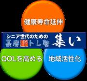 hachioji-tsudoiのブログ