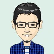 アラフォーからの婚活応援ブログ in 大阪