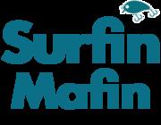 SurfinMafin | 初心者ルアーマンの釣日記