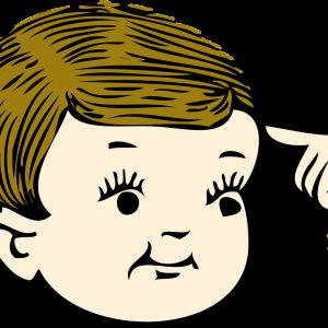 らんみかのおでこ脱毛研究ブログ