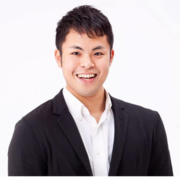 田中竜太郎公式サイトさんのプロフィール