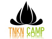 TNKNLIFE -キャンプとかカメラとか-