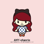 AMY′S LIFESTYLE