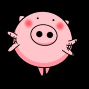 跳べない豚はただの豚