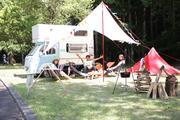 Ocean Camper