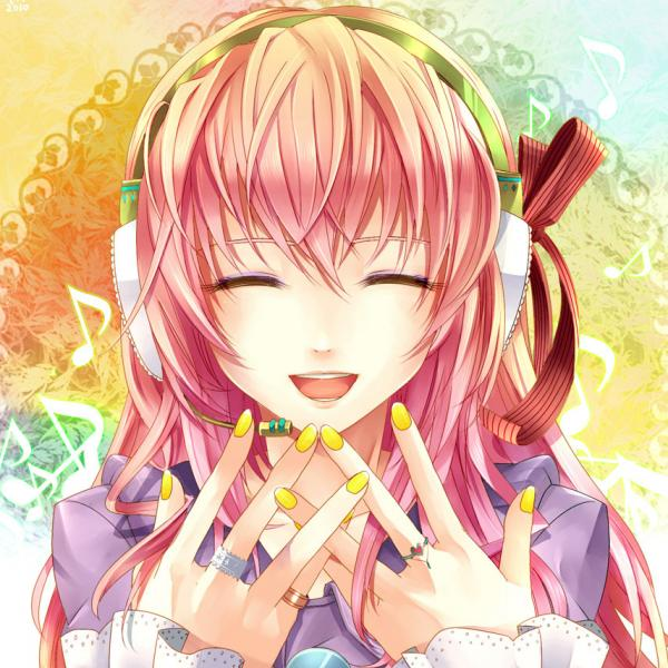 桜空(はる)さんのプロフィール