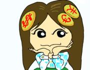 kinkoの幸せ配当金庫:長期投資で自分年金作り