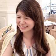 留学/英語学習コンサルタントYoshimi's Blog