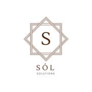 sol.solutionsさんのプロフィール