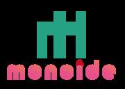 オリジナルアイテムを作成!MONOIDE(モノイデ)