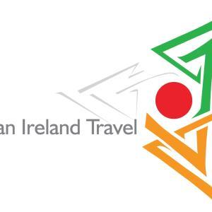 アイルランド旅行ブログ